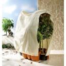 Housse de protection plantes Jumbo
