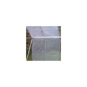 Rouleau de plastique à bulles (plusieurs tailles disponibles)